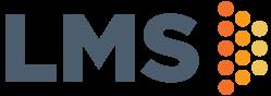 Guest Experience Maximization logo